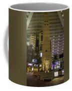 Luxor Interior 1 Coffee Mug