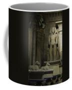 Luxor Interior 4 Coffee Mug