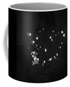 Luzes Coffee Mug