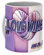 Lw Cover Coffee Mug