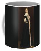 Lydia Field Emmet Coffee Mug