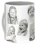 For Lynn Coffee Mug
