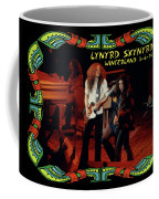 L S At Winterland 2 Coffee Mug
