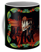 L S  At Winterland Coffee Mug