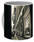 Lyric 1 Coffee Mug