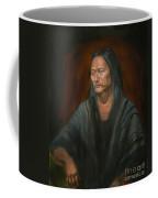 #m14'11 Coffee Mug