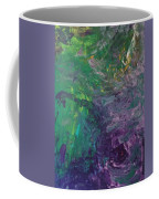 M45 Pleyades  Coffee Mug
