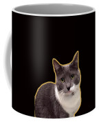 Mac Attack 2-custom Order Coffee Mug