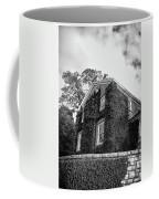 Mackenzie Printery 13134 Coffee Mug