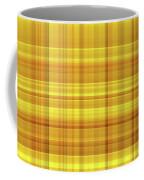 Macleod Coffee Mug