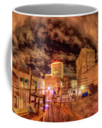 Macon' The Dream Coffee Mug