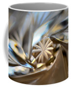 Macro Magic Coffee Mug
