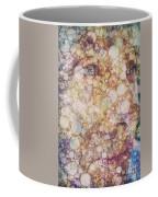 Made For More Coffee Mug