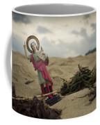 Made In China Saint Pancras Coffee Mug