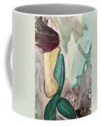 Made Coffee Mug