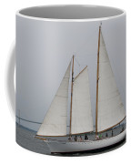 Madeleine Coffee Mug