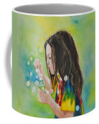 Madison Coffee Mug