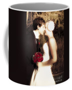 Madly In Love Coffee Mug