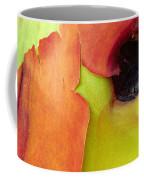 Madrona Coffee Mug