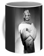 Mae West Coffee Mug