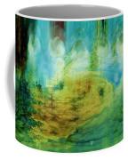 Maelstrom Coffee Mug