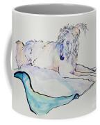 Maevis Coffee Mug