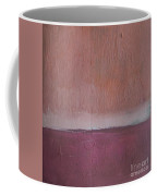 Magenta Valley  Coffee Mug