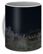 Magic 1 Coffee Mug