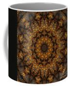 Magic 14 Coffee Mug
