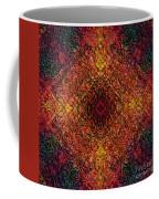 Magic 19 Coffee Mug