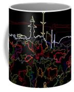 Magic 20 Coffee Mug