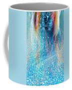 Magic Canvas Coffee Mug