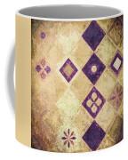 Magic Carpet Ride Coffee Mug