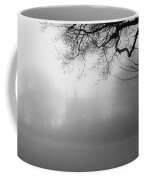 Magic Fog Coffee Mug