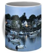 Magic Hour Mhp Coffee Mug