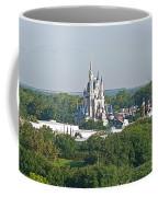 Magic Kingdom Coffee Mug