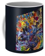 Magic Spell Coffee Mug