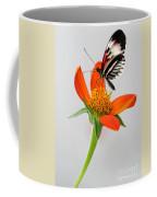 Magical Butterfly Coffee Mug