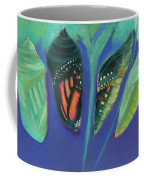 Magical Changes Coffee Mug