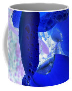 Magical Flower I Coffee Mug