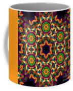 Magical Matrix  Coffee Mug