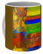 Magical Multi Coffee Mug