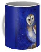 Magical Night One Coffee Mug