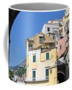 Magical Passage Coffee Mug