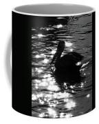 Magical Pelican Coffee Mug