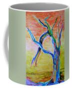 Magical Tree Coffee Mug