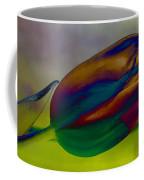 Magical Tulip Coffee Mug