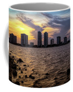 Magical View Coffee Mug