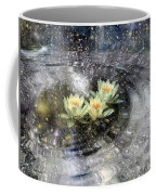 Magick Ripples Coffee Mug