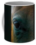 Magics Beauty Coffee Mug